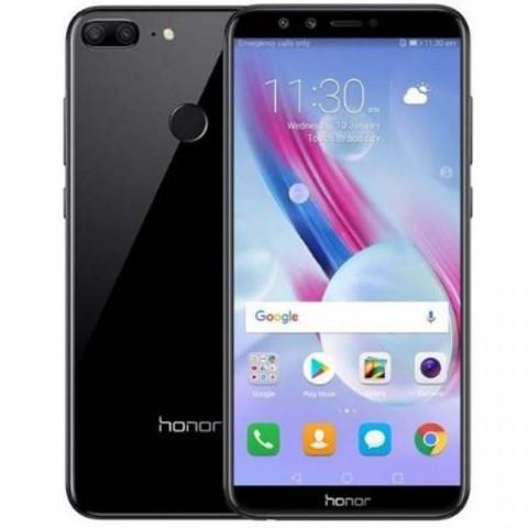 Huawei Honor 9 Lite 3GB RAM Octa Core 5 65