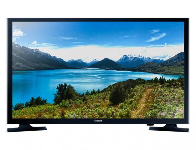 Samsung K4000 Mega Contrast HD 32 Inch Slim LED Television