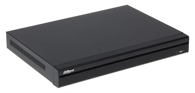 Dahua NVR4232-4KS2 32-Channel Full HD 1080p NVR System