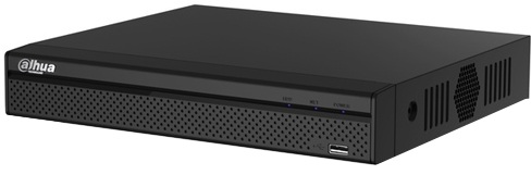 Dahua NVR4432-4KS2 32-Channel 4-Sata HDD 1080P HD NVR