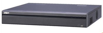 Dahua DH-NVR4832-4K 32 Channel Full HD NVR System