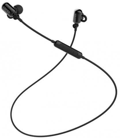 Edifier W293BT Sweat and Waterproof Wireless Earphone