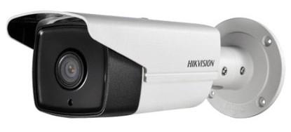 Hikvision DS-2CD1221-I3 CMOS 2MP IR IP Bullet CC Camera