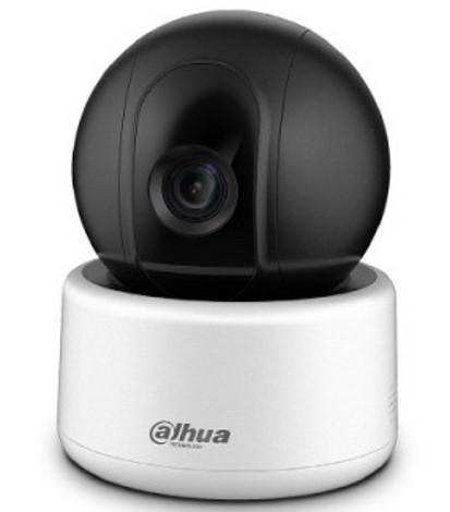 Dahua A12 Night Vision 1MP Full HD 355° IP CC Camera