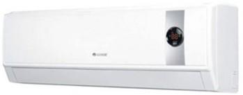 Gree GS-24CT 2 Ton 24000 BTU Low Voltage Startup Split AC