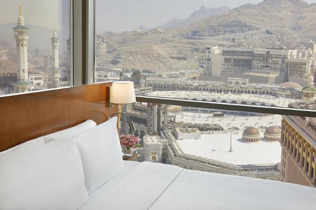 Ramadan Special Umrah Package 10 Days with 5 Star Hotel
