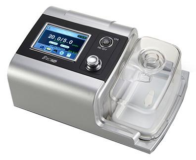 Medical Equipment Price in Bangladesh : Bdstall