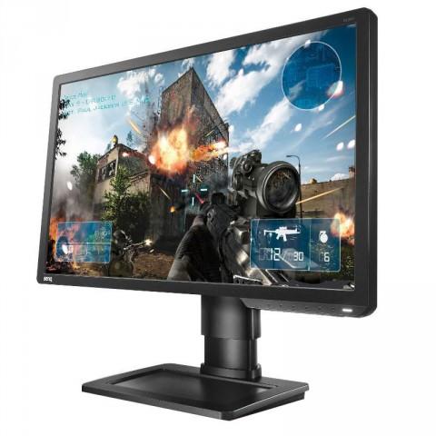 BenQ ZOWIE XL2411 24 Inch e-Sports Computer Monitor