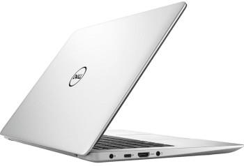 Dell Inspiron 15 5570 Core I5 8th Gen 8gb Ram 1tb Hdd Laptop Price