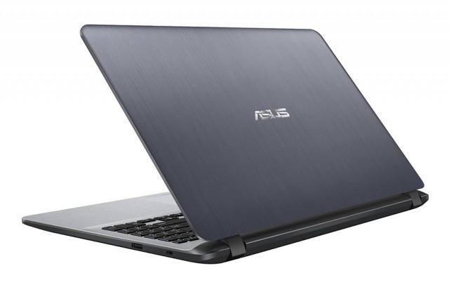 Asus X507UA Intel 6th Gen Core i3 4GB RAM 1TB HDD Laptop