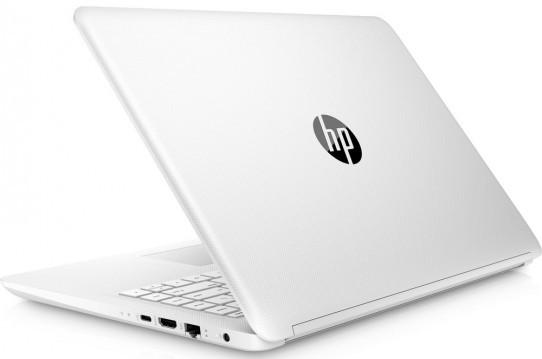 HP Pavilion cc141tx 8th gen Core i7 4GB Graphics Card Laptop