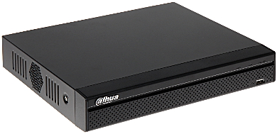 Dahua DHI-XVR4108HS 8CH FHD Real Time Recording DVR