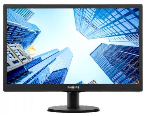 Philips 193V5L 18.5