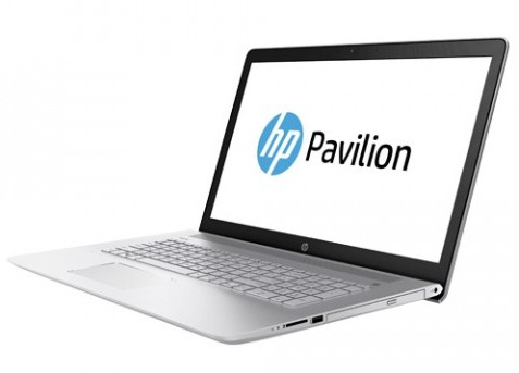 Hp Pavilion 15 Cc112tu Intel Core I5 8th Gen 4gb Ram