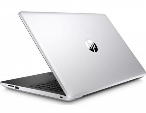 HP 15-bs744TX Intel Core i5 8th Gen 2GB Graphics HD Laptop