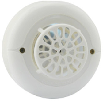 Asenware AW-D102 Addressable Heat Detector Device