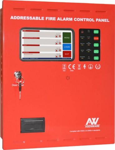Fire Alarm | Smoke Detector | Fire Siren | Price in