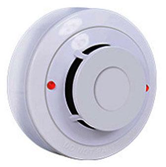 Asenware AW-CSD311 Anti-Electromagnetic Smoke Detector