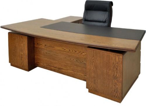 Hatil Furniture Design Dressing Table ~ Director table price bangladesh bdstall