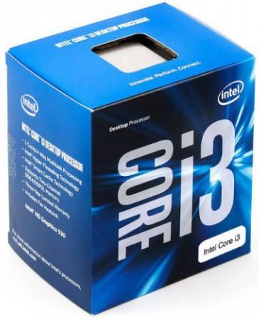 Intel Core I3 7100 7th Generation 3 9ghz 3mb Cache Processor Price