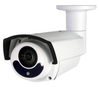 Avtech DGC 1205 HD Night Vision CMOS Bullet IR CC Camera