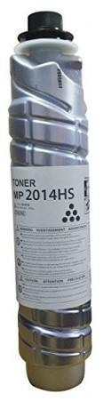 Ricoh MP 2014HS 12000 Pages Yield Black Copier Toner