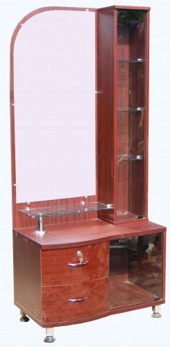 Dressing Table Price Bangladesh Bdstall