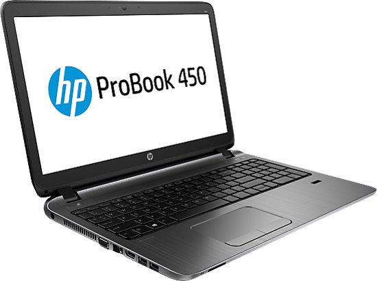 HP Probook 450 G5 Core i5 2GB Graphics Gaming Laptop