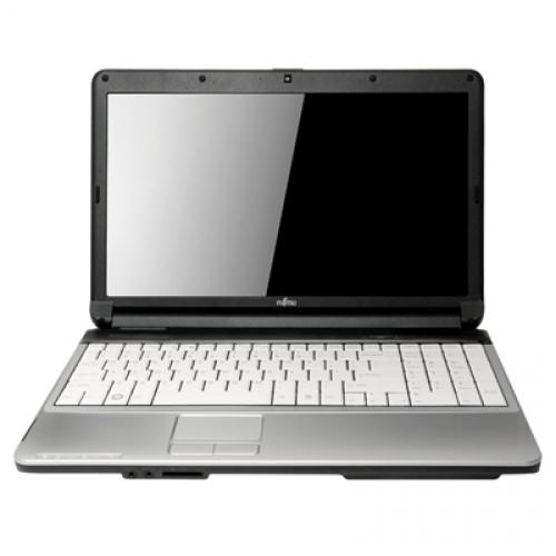 Fujitsu Lifebook A531 i5 2nd Generation Laptop Price ...