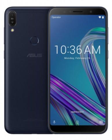 Asus Zenfone Max Pro M1 Dual Camera 4GB RAM 5.99