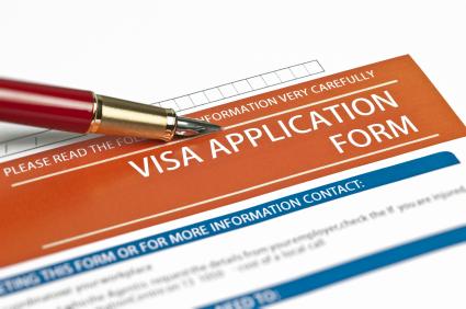 Saudi Arabia Work Permit Visa Processing Service