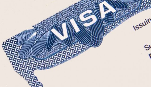Qatar Manpower Employment Faster Visa Processing Service