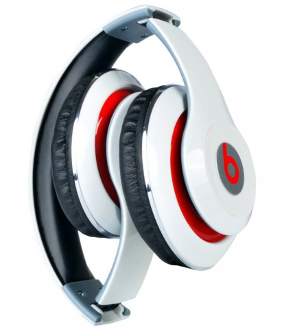 Beats By Studio 2 4ghz Bluetooth Wireless Stereo Headphone Price In Bangladesh Bdstall