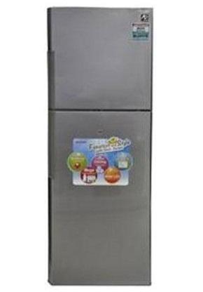 Sharp SJ SM30E-SS 227L Ag+ Nano Deodorizer Refrigerator