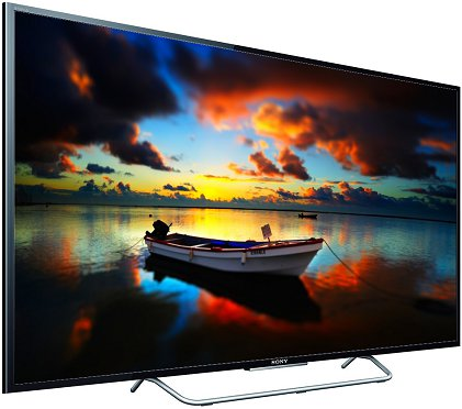 369ef777a2e TV Price in Bangladesh