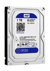 WD WD10PURX Purple 1TB SATA 6 Gbps Desktop HDD (3,400)