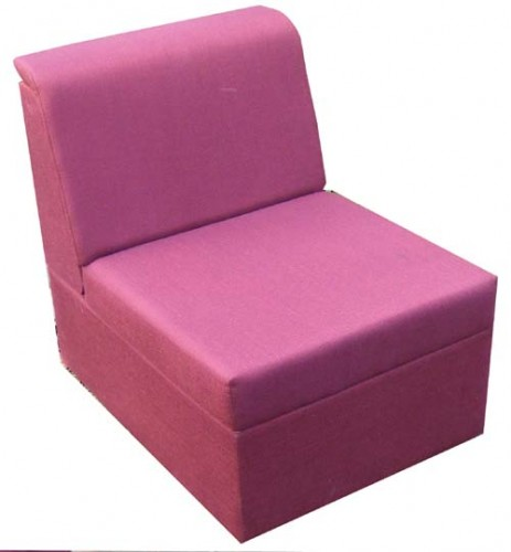 Office Sofa I1 Plywood With Foam Price Bangladesh Bdstall