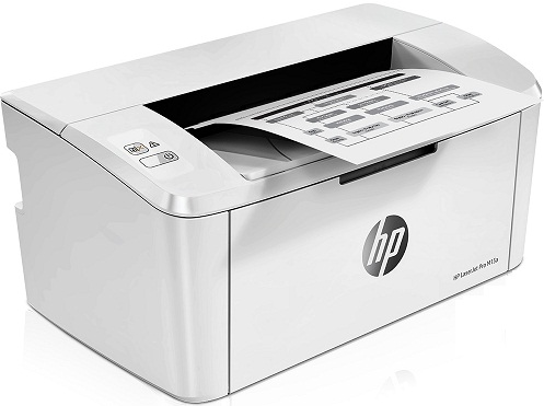 Hp Printer Price In Bangladesh Bdstall