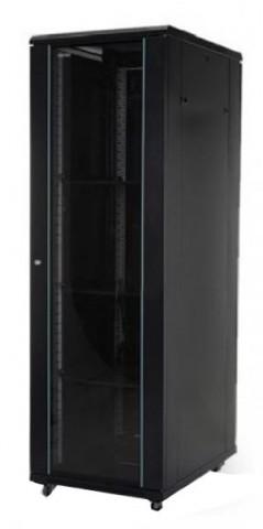 Toten 32U 800 x 1000 Inch Floor Stand Server Cabinet