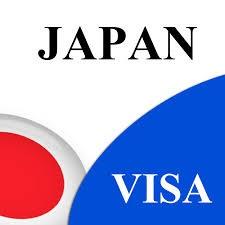 Japan Visa Processing Service