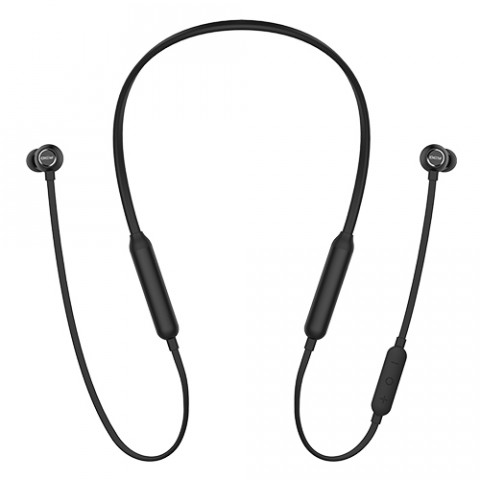 QCY-L1 Magnetic Neckband Sweat-Proof Bluetooth Earphone