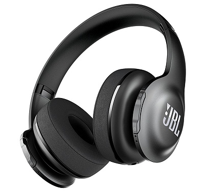 a11b88864fc JBL Everest 300 On-Ear Stereo Sound Bluetooth Headphone Price Bangladesh :  Bdstall