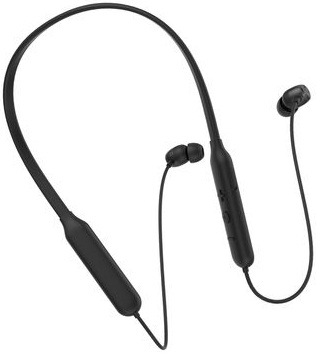 Roman Z702 Neckband Noise Reduction In Ear Bluetooth Headset Price In Bangladesh Bdstall