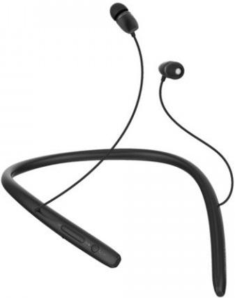 Roman Z7000 Neckband Csr8640 V4 1 Bluetooth Headphone Price In Bangladesh Bdstall