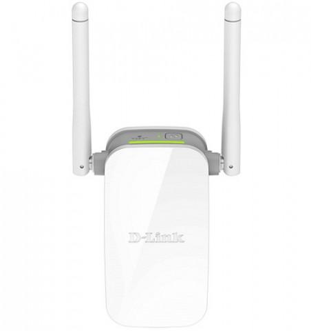 D-Link DAP-1325 N300 300Mbps Wi-Fi Range Extender