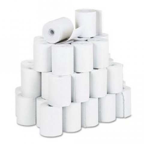 Thermal POS 78 x 51 mm Paper Roll
