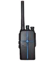 Motocom MC-700 Two-Way Radio 16 Channel Walkie Talkie