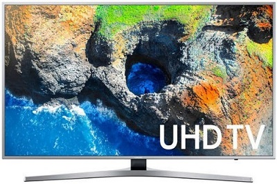 5d9a41448 TV Price in Bangladesh   LED TV   Smart Television : Bdstall