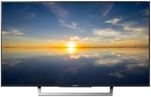 fc391a66895 Sony Bravia X8000E 4K 43 Inch LED Smart Android TV Price Bangladesh    Bdstall