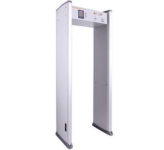 Guard Spirit Archway Gate Metal Detector XYT2101-A2